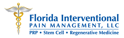 Florida Interventional Pain Management